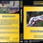 Nudist Documentary Video - Naked Dance 1  裸踊り