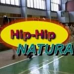 Hip Hip Natura