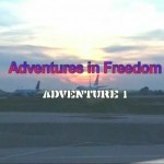 Nudist Documentary Video - Adventures Freedom 1  ヌーディストビデオ