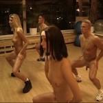 Nudist Documentary Video - Sexy Nude Sports  セクシーヌードスポーツ