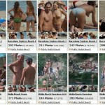 PureNudism (SiteRip) [Public Nudist Beach] set6 公共ヌーディストビーチ