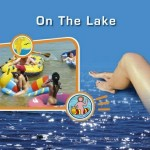 On the Lake-Naturist Freedom