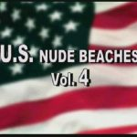 Nudist Beach video - Uncle Chester US Beaches 04
