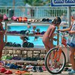 PureNudism- Nudist Pictures [Water Locations] set16