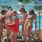PureNudism – Water Locations Nudist Family Pictures Set7  ヌーディストの家族の写真