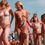 PureNudism-Family Nudist Pictures [Premium Content] set42