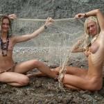 PureNudism-Family Nudist Pictures [Premium Content] set38