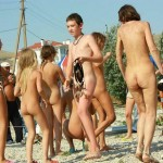 PureNudism-Family Nudist Pictures [Premium Content] set39