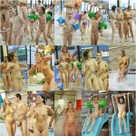 PureNudism (SiteRip) Category: [Naturist Family Events] Set47 裸体主義者の家族のイベント