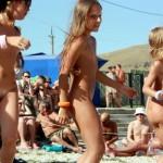 PureNudism (SiteRip) Pack9 [Family Dance] ファミリーダンス