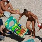 PureNudism - Nudist Pictures. WL Set27 Updated  ヌーディストビーチ