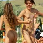 nudist fictures