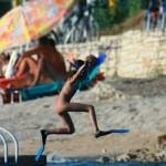 PureNudism – Nudist Beach Pictures FNB Set11  ヌーディストビーチの写真