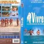 Nudist Family Video – Vivre Nu a La Recherche Du Paradis Perdu
