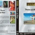 Nudist Documentary Video - Visions of Yoga  ヨガのビジョン