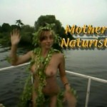 Nudist Family Video - Russianbare Mother Naturists  母の裸体主義者