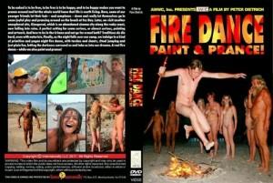 family nudism vids