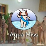 Aqua Miss-Naturist Family Video アクアミス