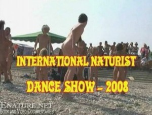 naturist family video