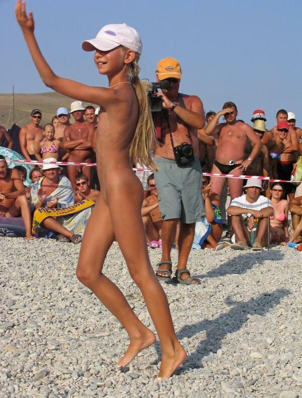 PureNudism–Family Nudist Pictures [Premium Content] set35  家族ヌーディスト写真