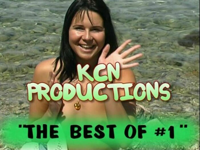 Best of Kiev Common wealth Naturism-Family Nudism Videos
