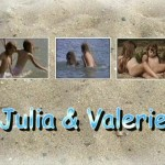 Julia and Valerie-Teens Nudists Videos