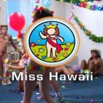 Miss Hawaii-Family Naturist Videos [Naturist Freedom]