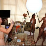 PureNudism 2014-Family Nudist Pictures [Premium Content] set51
