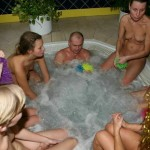 NEW REC Room Naturists-Nudist Family Events Pictures [Purenudism 2014]