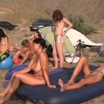 Video about Family Nudism