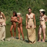 young naturists pics