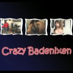 Naturistin Crazy Badenixen-Young Nudists Family Content [Pure Nudism Video]