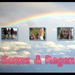 Sonne and Regen-Nudists Juniors Content [Pure Nudism Video]
