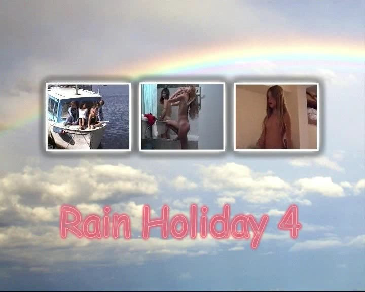 rain holiday