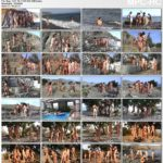 Purenudism, video about family nudism - Under The Yamu Trees