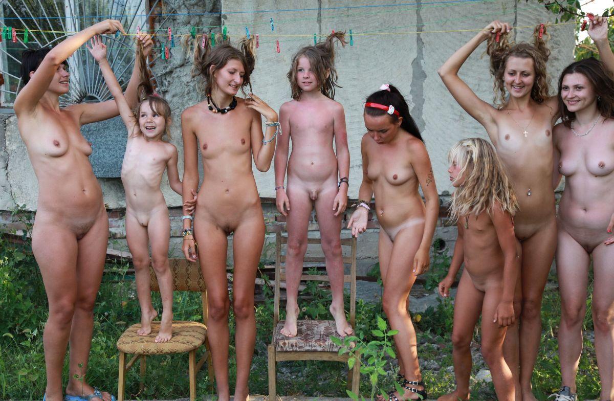 naturism nudism org
