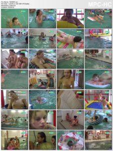Naturist Freedom - Full Pool