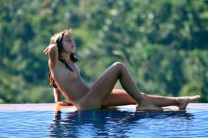 Funny Moments of Nudists Life #2 – Nudist photo gallery