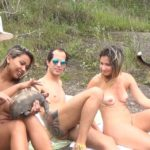 Nudists Pics Gallery