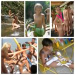 New Photo Galleries Brazilian Nudists